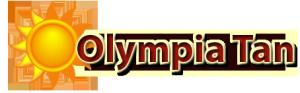 OlympiaTan-300x93