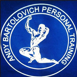 andy-bartolovich