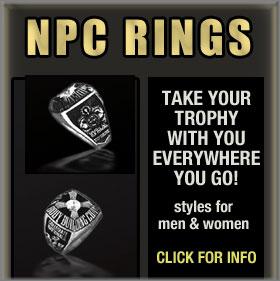 npcrings-logo