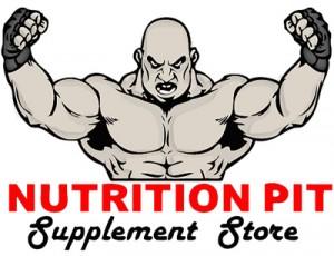 nutritionpit